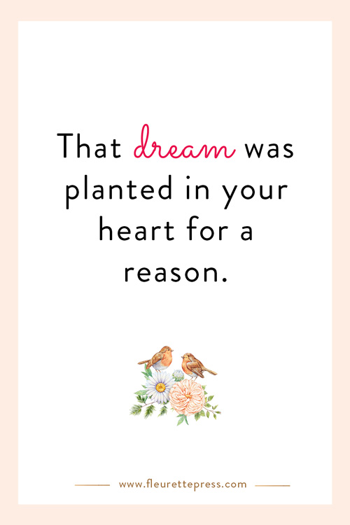 Inspirational Spring Quotes